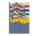 LIGA NACIONES UEFA